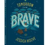A children's book by Jessica Hische